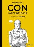 Jorge Bernstein - Conversations.