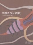 Jorge Camacho - .