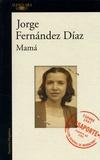 Jorge Fernandez Diaz - Mama.
