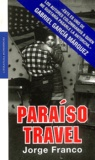 Jorge Franco - Paraiso Travel.