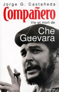 COMPANERO. - Vie et mort de Che Guevara.pdf