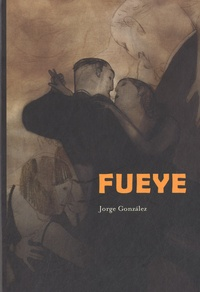 Jorge Gonzalez - Fueye.