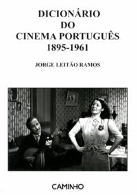 Deedr.fr Dicionário do cinema português (1895-1961) Image