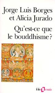 Birrascarampola.it Qu'est-ce que le bouddhisme ? Image