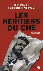 Les héritiers du Che.pdf
