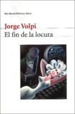 Jorge Volpi - .