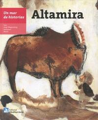 Jorge Wagensberg et  Munn - Altamira.