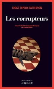 Les corrupteurs.pdf