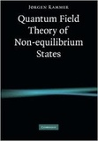 Jorgen Rammer - Quantum Field Theory of Non-Equilibrium States.