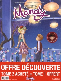 Nanny Mandy Tome 2.pdf