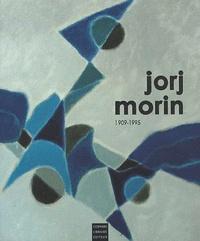 Jorj Morin 1909-1995 - Itinéraires et ateliers.pdf