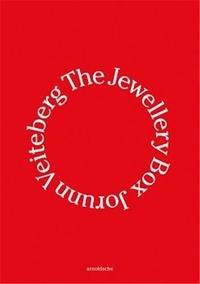 Jorunn Veiteberg - The Jewellery Box.