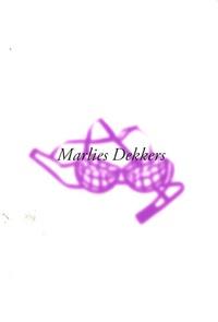 Marlies Dekkers - Jos Arts |