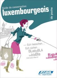 Le luxembourgeois de poche.pdf
