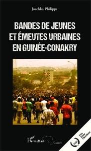 Bandes de jeunes et émeutes urbaines en Guinée-Conakry.pdf