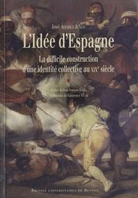 LIdée dEspagne - La difficile construction dune idendité collective au XIXe siècle.pdf