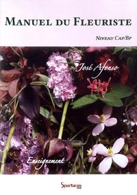 Manuel du fleuriste Niveau CAP/BP.pdf
