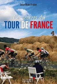 Birrascarampola.it Les Secrets du Tour de France Image
