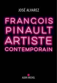 François Pinault, artiste contemporain.pdf