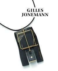 José Alvarez - Gilles Jonemann - Un art de l'assemblage.