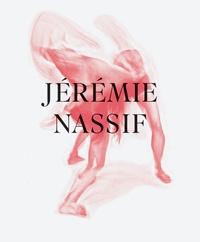 José Alvarez - Jérémie Nassif: L'instant expressif.