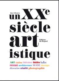 Un XXe siècle artistique.pdf
