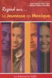 José Antonio Pérez islas et Monica Valdez Gonzales - La jeunesse au Mexique.