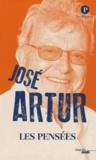 José Artur - Les pensées.