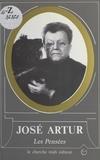 José Artur et Patricia Righetti - Les pensées.