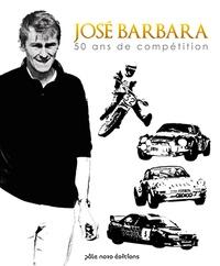 José Barbara - 50 ans de compétition.pdf