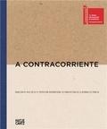 José Bengoa et Manuel Cuadra - A Contracorriente.