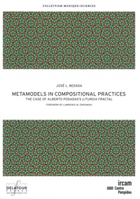Histoiresdenlire.be Metamodels in Compositional Practices - The Case of Alberto Posada's Liturgia Fractal Image