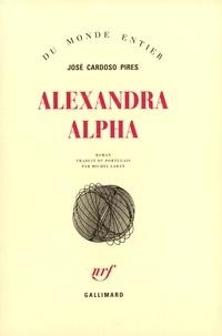 Alexandra Alpha.pdf
