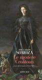 José-Carlos Somoza - Le mystère Croatoan.
