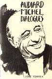 José Correa - Audiard Michel - Dialogues.