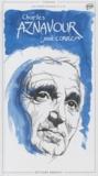 José Correa - Charles Aznavour. 2 CD audio