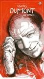 José Correa - Charles Dumont. 2 CD audio