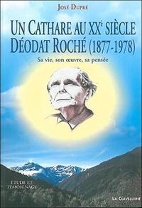 José Dupré - .