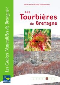 Les tourbières de Bretagne.pdf