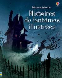 Histoires de fantômes illustrées.pdf