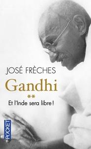 Gandhi - Tome 2, Et lInde sera libre!.pdf