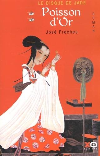 José Frèches - .
