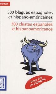 300 blagues espagnoles et hispano-américaines - Edition bilingue français-espagnol.pdf