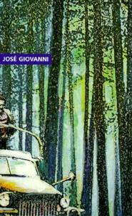 José Giovanni - .