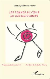 Histoiresdenlire.be Les femmes au coeur du développement Image