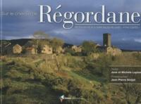 Sur le chemin de Régordane - Du Puy-en-Velay à Saint-Gilles-du-Gard à pas contés.pdf