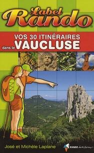 Vos 30 itinéraires dans le Vaucluse.pdf
