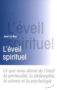 Deedr.fr L'éveil spirituel - Ce que nous disent de l'éveil la spiritualité, la philosophie, la science et la psychologie Image