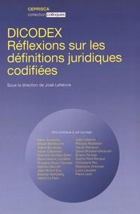 Dicodex - Réflexions sur les définitions juridiques codifiées.pdf