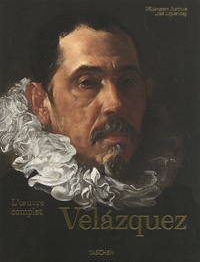 Galabria.be Velázquez - L'oeuvre complète Image